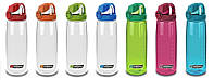 On the Fly (OTF) Nalgene 650 ml