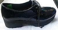 Туфли женские El passo 147211