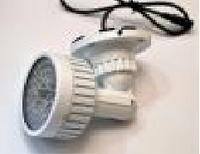 Инфракрасный прожектор направленного действия Profvision PV-LED60