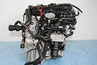 Двигатель Audi A4 Convertible 2.0 TFSI 16V, 2006-2009 тип мотора BWE, BWT, фото 1
