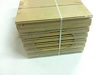 Паркет дубовый 450*60*15 мм сорт селект