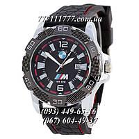 Часы мужские наручные BMW SSB-1050-0033