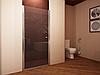 Душевая дверь Koller Pool QP10 900 grape