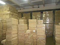 Паркет дубовый 500*50*15 мм сорт селект
