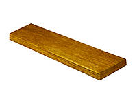 Панель Модерн ET 405 (2м) classic светлая 19х3,5