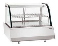 "Холодильная витрина ""Bartscher Deli-Cool PRO"" 2/1 GN Bartscher 405056"