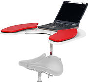 Salli Elbow Table стол
