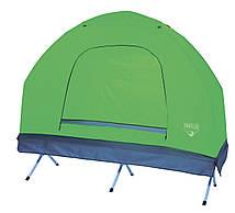 Палатка-раскладушка BestWay 68064