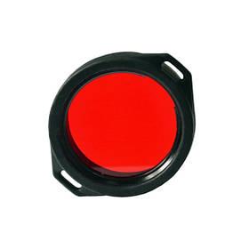 Светофильтр AF 39 Red Armytek