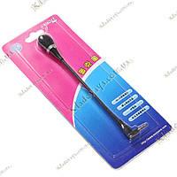 Сonove M5 Выносной портативный микрофон, фото 1