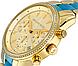Часы Michael Kors Ritz Gold-tone Chronograph MK6328, фото 3