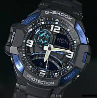 Часы Casio G-Shock GA-1000-2BER