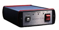 Базовая GNSS станция Base-6GG L1/L2