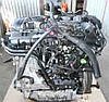 Двигатель Seat Altea 1.8 TFSI, 2007-today тип мотора BYT, BZB, CDAA