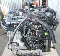 Двигатель Seat Altea 1.8 TFSI, 2007-today тип мотора BYT, BZB, CDAA, фото 1