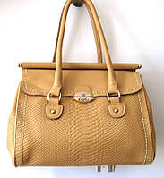 Кожаные сумки женские недорогие