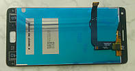 Lenovo Vibe P1 дисплей LCD + тачскрін сенсор модуль якісний