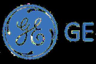 General Electric (Китай)