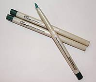 Контурный карандаш для губ и глаз Miss Madonna №023