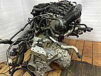 Двигатель Audi A3 S3 quattro, 2.0 2007-2012 тип мотора BZC, CDLC, фото 1