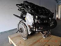 Двигатель Audi A4 1.8 TFSI, 2008-2015 тип мотора CABA, CDHA, фото 1