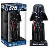 Дарт Вейдер виниловая фигурка Звездные войны / Darth Vader figure Star Wars FunKo