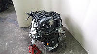 Двигатель Audi A4 2.0 TFSI quattro, 2013-2015 тип мотора CAED, CPMB, фото 1