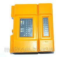 17-06-051. Тестер витой пары + USB, TL-648