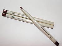 Контурный карандаш для губ и глаз Miss Madonna №045