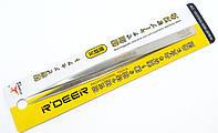 12-07-38. Пинцет радиотехнический R'Deer RST-11