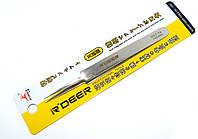 12-02-41. Пинцет радиотехнический R'Deer RST-14
