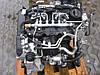 Двигатель Audi A4 2.0 TDI, 2008-2015 тип мотора CAGC, CJCC