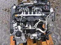 Двигатель Audi A4 2.0 TDI, 2008-2015 тип мотора CAGC, CJCC, фото 1