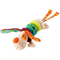 Lilliputiens - Маленькая танцующая игрушка Собачка Джеф