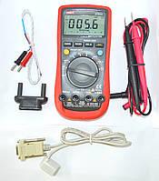 17-01-028. Цифровой мультиметр UNI-T UT-61C
