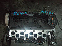 Двигатель Audi A6 Avant 2.0 TDI, 2011-today тип мотора CGLC, CMGB, фото 1