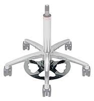 Salli Foot Height Control ножной регулятор высоты, фото 1