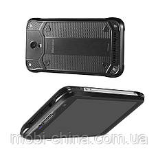 Смартфон Blackview BV5000 2+16Gb Orange, фото 2