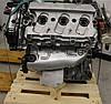 Двигатель Audi A6 3.0 TFSI quattro, 2011-today тип мотора CGXB, CGWD, CTUA
