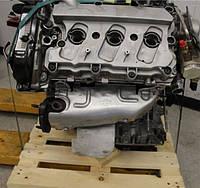 Двигатель Audi A6 3.0 TFSI quattro, 2011-today тип мотора CGXB, CGWD, CTUA, фото 1