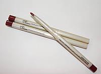 Контурный карандаш для губ и глаз Miss Madonna №043