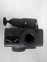 Клапан М-КП20-10(20,32)-1-11, МКП 20 10 1 11, МКП 20 20 1 11, МКП 20 32 1 11