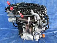 Двигатель Audi A6  2.0 TFSI hybrid, 2011-today тип мотора CHJA, фото 1