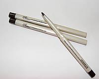 Контурный карандаш для губ и глаз Miss Madonna №022