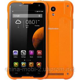 Смартфон Blackview BV5000 2+16Gb Orange '