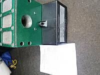 Пневмораспределитель У71-22а, У71-24а, У71-26а (3МП-16, 3МП-25, ЗМП-40)