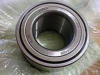 Подшипник передней ступицы ILJIN Корея + металлический пыльник IJ111009 Ланос Сенс Нексию Авео Вида IJ1-11009