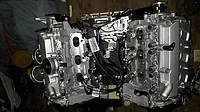 Двигун Audi A6 Avant 2.8 FSI quattro, 2011-2015 тип мотора CHVA, фото 1