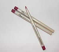 Контурный карандаш для губ и глаз Miss Madonna №063