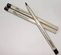 Контурный карандаш для губ и глаз Miss Madonna №021